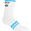 Rapha Team Sky Pro Long Socks