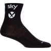 Rapha Team Sky Pro Socks SH