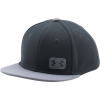 Under Armour Core Snapback Hat - Boys'