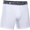 Under Armour Original 6in Boxerjock - Men's