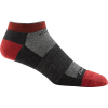 Darn Tough No-Show Mesh Light Running Sock