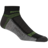 Wigwam Ultra Cool-Lite Low Running Socks