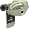 Brunton Axis Pocket Transit Compass