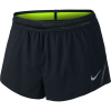 Nike Aeroswift 2in Short - Men's