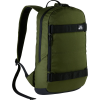 Nike Courthouse 24L Backpack