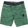 Volcom Mag Vibes Slinger 19in Board Short - Men's