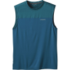 Patagonia Windchaser Sleeveless Top - Men's