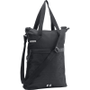 Under Armour Multi-Tasker Tote