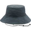 Under Armour Switchback 2.0 Bucket Hat