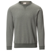 Faherty French Terry Crew Neck Sweatshirt - Men's