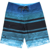 Stoic Fiji Board Short - Men's