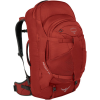Osprey Packs Farpoint 55L Backpack