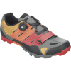 Scott MTB Prowl-R RS Shoe - Men's