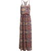 Maaji Florid Sherbet Dress - Women's