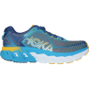Hoka One One Arahi Running Shoe - Women's