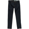 Volcom Solver Tapered Modern Denim Pant - Men's