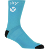 Rapha Team Sky Pro Team Socks LN