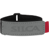 Silca EDC Utility and Pump Strap