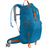 CamelBak Fourteener 24 Hydration Backpack - 1465cu in