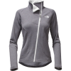 The North Face Needit Fleece Jacket - Women's