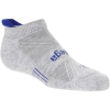 Balega Hidden Cool Sock - Kids'