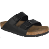 Birkenstock Arizona Sandal - Men's