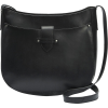 Frye Casey Large Crossbody Purse - Women's