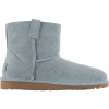 UGG Classic Unlined Mini Perf Boot - Women's