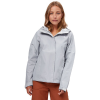 The North Face Venture 2 Jacket - Women's