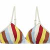 Solid & Striped Brigitte Bikini Top - Women's