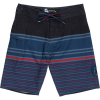 Volcom Lido Liney Mod 21in Board Short - Men's