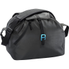 Black Diamond Gym Solution Bag