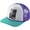 Patagonia El Cap Classic Interstate Hat