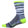 DeFeet Aireator Hi-Top Urban 5in Sock