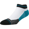 Stance Fusion Athletic Low Sock