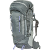 Mystery Ranch Stein 62L Backpack - Women's