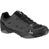 Scott CRUS-R Shoe - Men's
