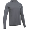 Under Armour Sunblock Hooded Shirt - Men's