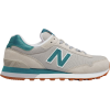 New Balance 515 Shoe - Women's