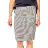 Carve Designs Arcata Skirt - Women's