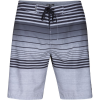 Hurley Phantom Peters Board Short - Men's