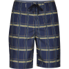 Hurley Puerto Rico 2.0 Short - Men's