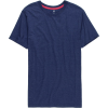 Stoic Crew T-Shirt - Men's