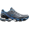 Mizuno Wave Prophecy 6 Running Shoe - Men's
