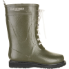 Ilse Jacobsen Rub 15 Rain Boot - Women's