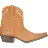 Ariat Marilyn Boot - Women's