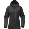 The North Face Folding Travel Jacket - Women's
