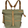 Sherpani Amelia Folded Backpack - Women's