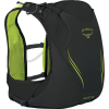 Osprey Packs Duro 6 Hydration Pack - 305-366cu in