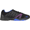 The North Face Litewave Ampere II Training Shoe - Women's
